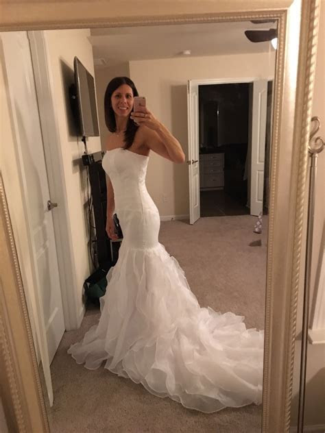 Beautiful Wedding Dresses 2017 for Brides Online