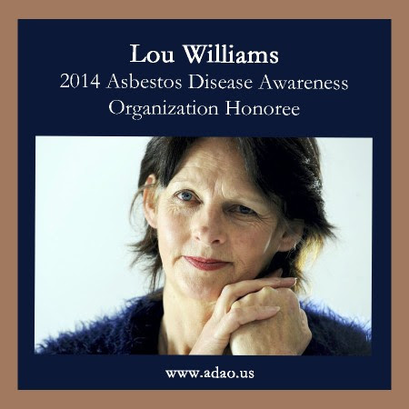 Lou Williams Guest Blog BORDER_edited-1