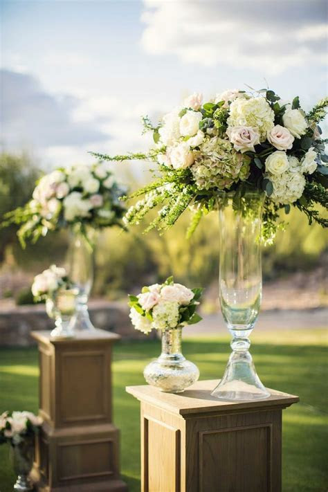 1000  images about SPRING WEDDING IDEAS on Pinterest