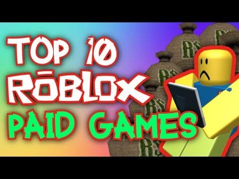 Roblox Vr Chat Roblox Hack Mega Roblox Paid Games List
