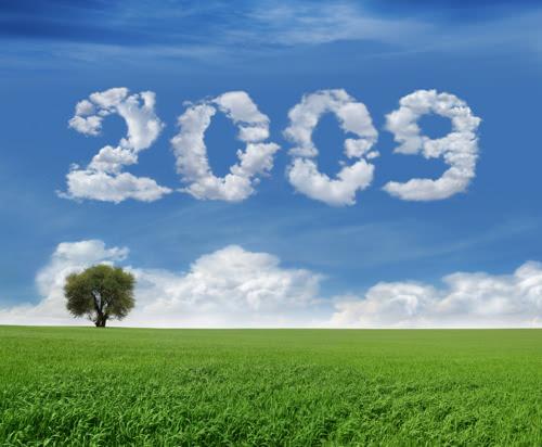 http://www.zancada.com/wp-content/imagenes//imagenes2009.jpg