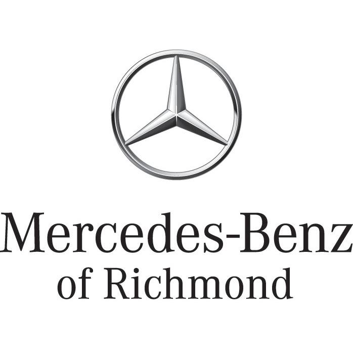 Mercedes-Benz of Richmond 8225 West Broad Street Henrico ...