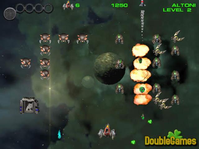 http://www.doublegames.com/images/screenshots/atomaders_1_big.jpg