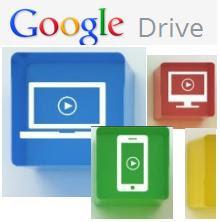 Google Drive, une rumeur qui devient réalité et qui change la donne