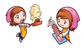 http://wajanhijau.files.wordpress.com/2007/10/cooking-mom.JPG