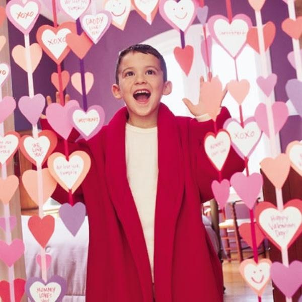 Valentines Day Room Decor Leadersrooms