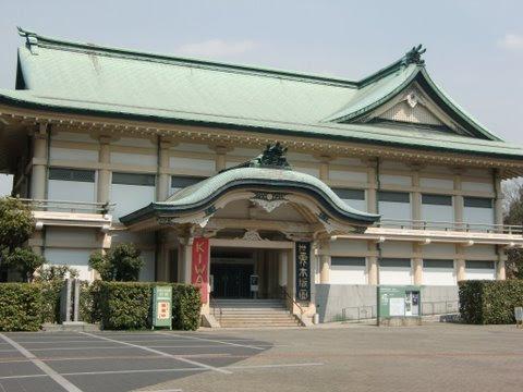 Kyoto2011-Okazaki-WoodBlock