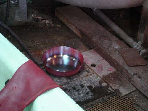 Frying pan 3