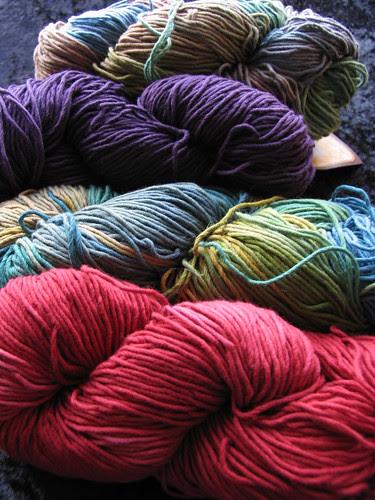 yarn0908 029