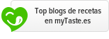 myTaste.es