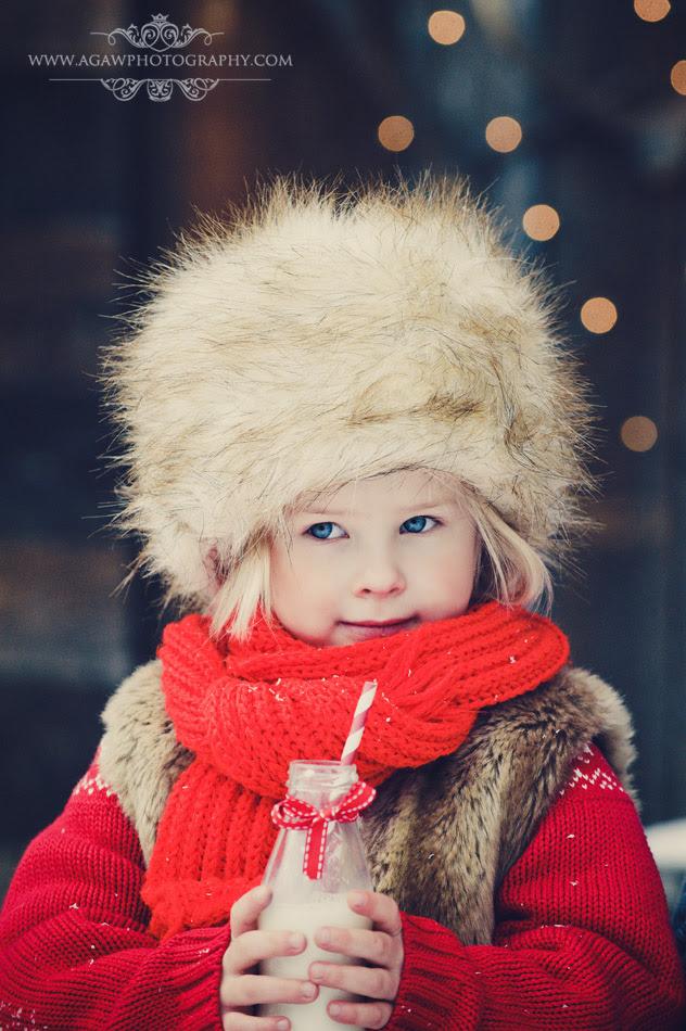fotgrafia dziecięca Małopolska