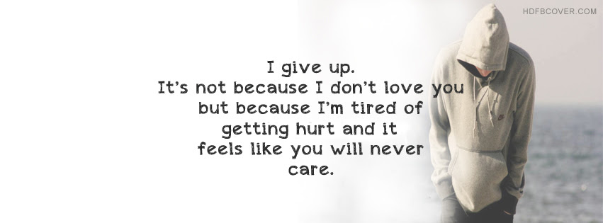 Quotes About Tired With Life 48 Quotes