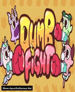 Dumb Fight Pc Game