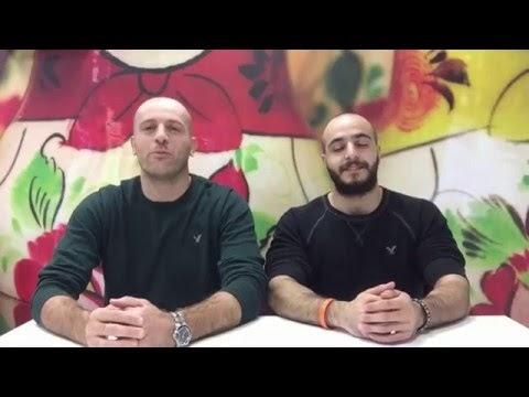 بالفيديو : طريقة كتابة عنوانك في بيونير وضمان وصول البطاقة Payoneer