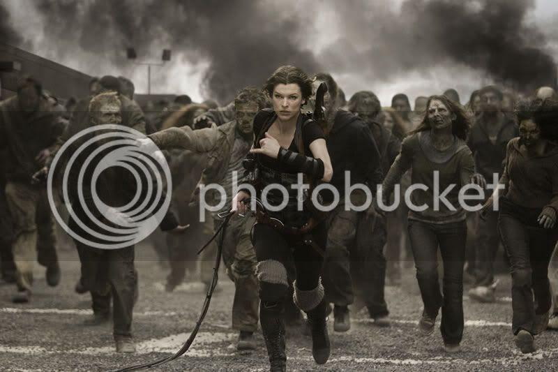 Resident_Evil_4_30.jpg Resident evil afterlife image by BRANDON_ROUTH