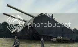 photo tank1-Cy2_zps2970ec20.jpg