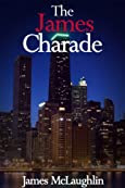 The James Charade by James McLaughlin