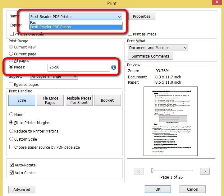 Rotate Pdf File And Save Foxit - fasrlc