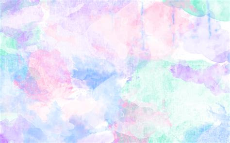 pastel wallpapers top  pastel backgrounds
