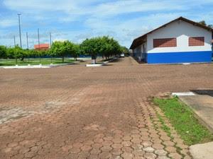 Famílias com pendências devem procurar a Semast para regularização (Foto: Assessoria/Divulgação)