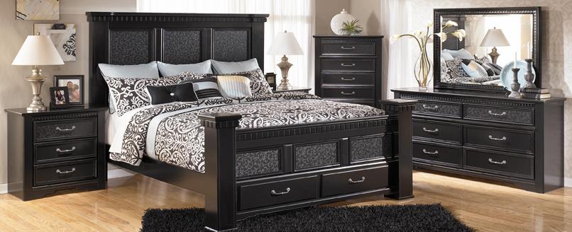 Ashley Furniture at Del Sol Furniture | Phoenix, Glendale ...
