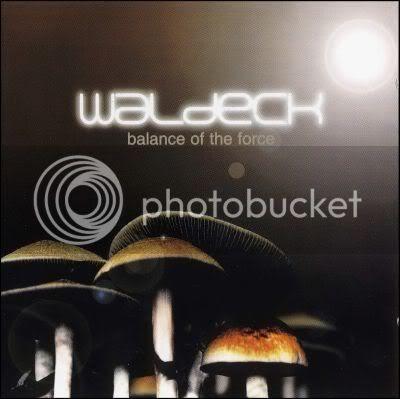 waldeck-balanceoftheforce