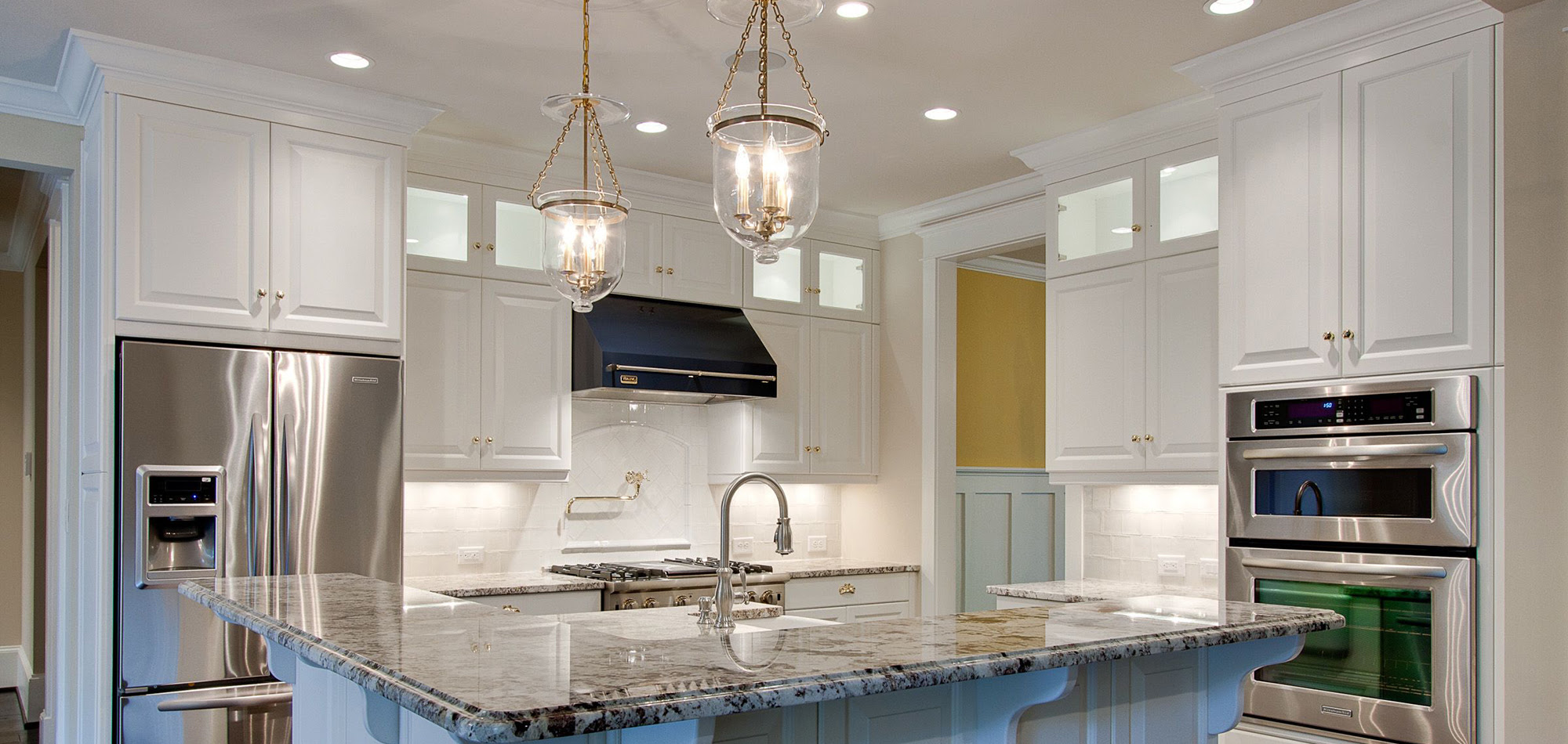 Kitchen Cabinet Designers Atlanta Kitchen Renovation In Atlanta