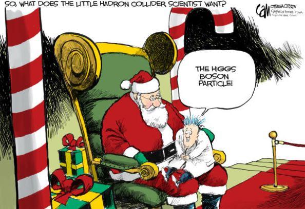 higgs_cartoon2