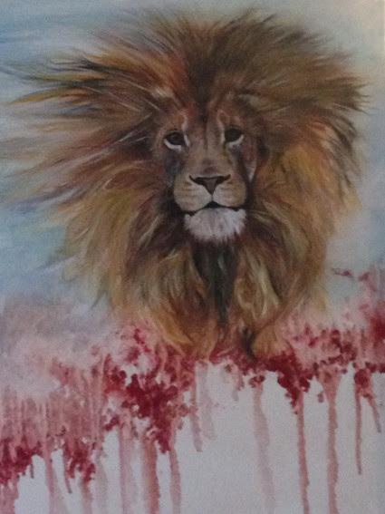 lion-bymilliecarter.jpeg