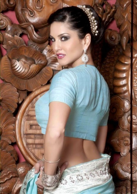 Sunny-Leone-Bollywood-Indian-Popular-Actress-Model-New-Photo-Shoot-Images-7