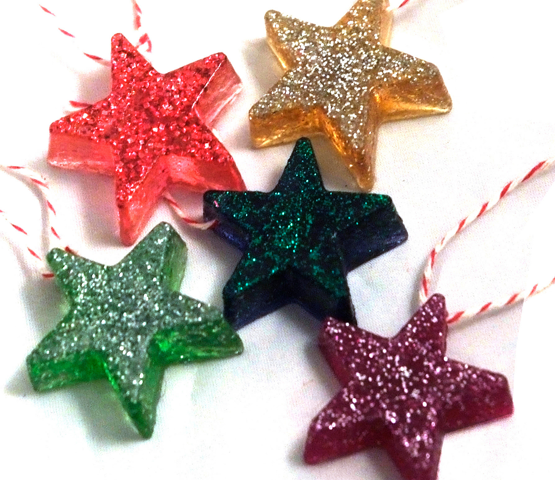 make and sell christmas tree decorations to make and sell christmas