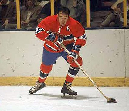 Mahovlich Canadiens photo MahovlichCanadiens.jpg