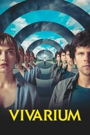 Vivarium 2020 hd stream deutsch komplett film