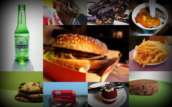 comidas 10
