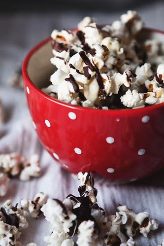 popcorn4 copy