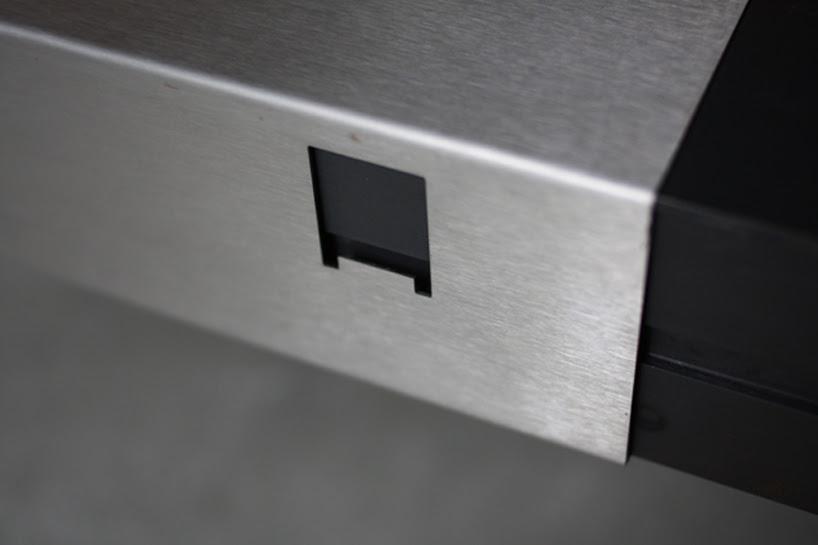 tabela de disquete