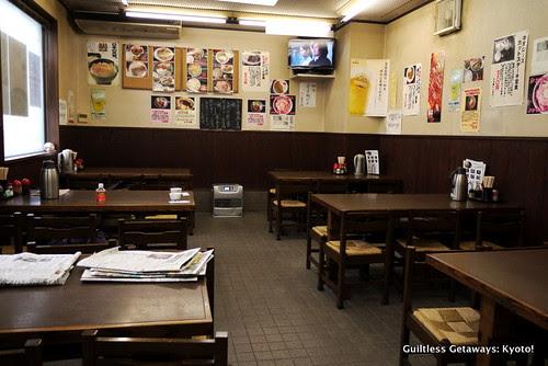 hayashi-restaurant-kyoto-はやし.jpg