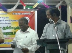 transliteration_80_andril irai and ilakkuvanar thiru