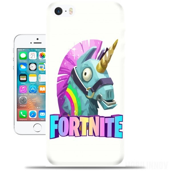 Coque Iphone 6 Fortnite Amazon Buckfort Com Legit