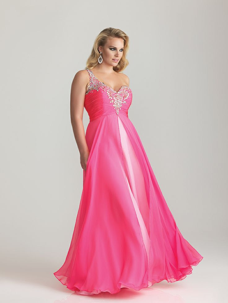 plus size dresses teal