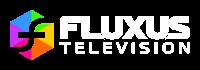 Visit Fluxus TV!