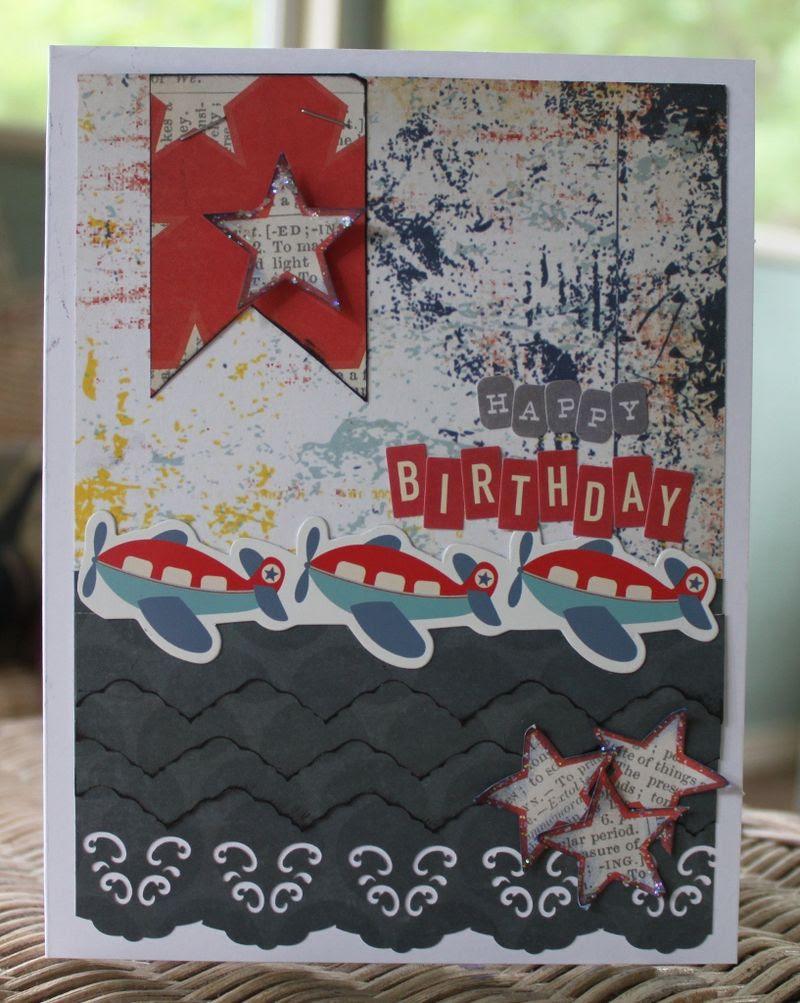 Austins bday card (817x1024)