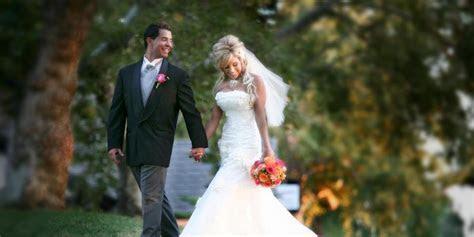 Summit House Weddings   Get Prices for Wedding Venues in CA
