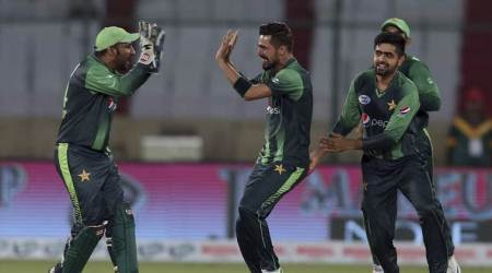 Pakistan beat West Indies by 82 runs, win series 2-0: As it happened