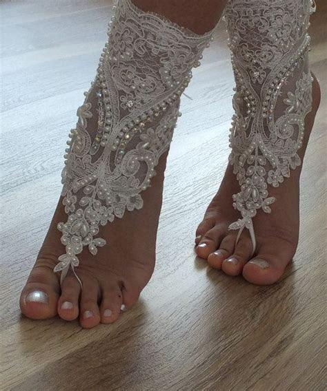 Best 25  Beach wedding sandals ideas on Pinterest   Beach