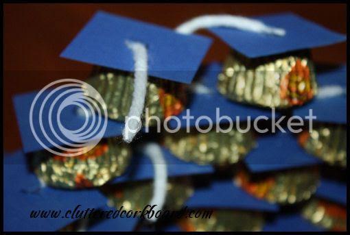 graduationcapcandy
