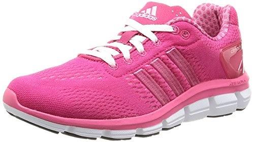 ce6ff312ce5 Shoes Store Review