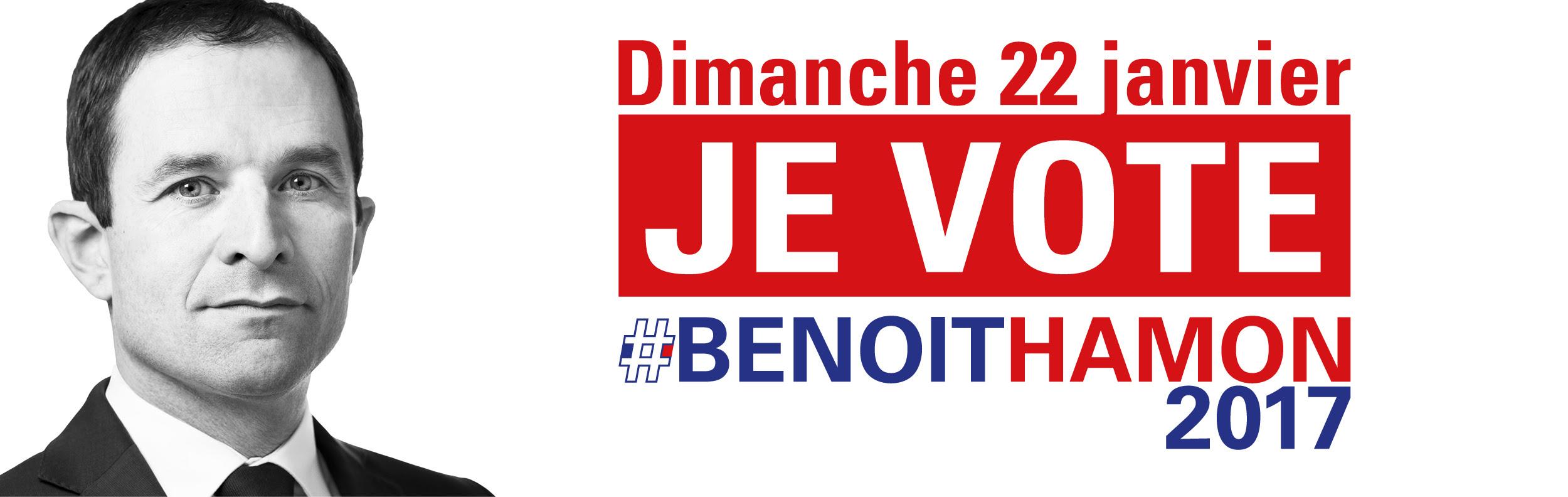 "[""Benoît Hamon 2017""]"