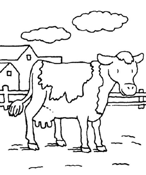coloring pages coloringsuitecom