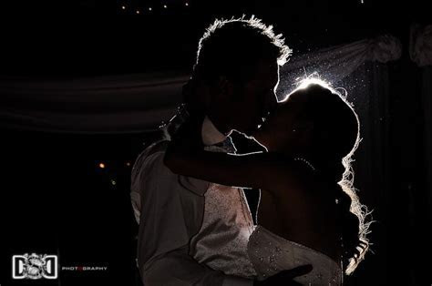 How Much Does a Wedding Photographer Cost and Why   Paperblog